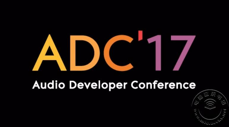 新的 MIDI HD 标准已经呼之欲出,又加入了一些新内容