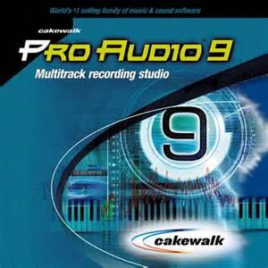 泪奔!Cakewalk停止产品开发,Sonar退出音乐江湖