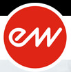 EASTWEST(音色在线)公司介绍