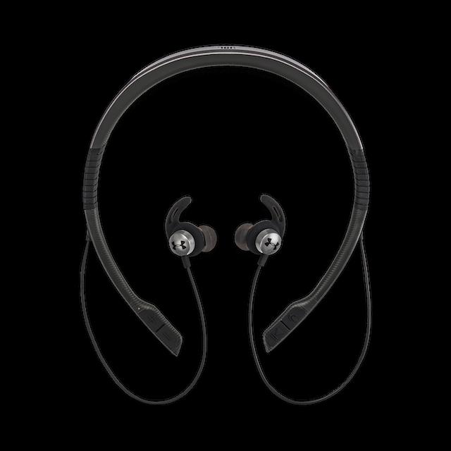 JBL&Under Armour Flex颈挂式无线运动蓝牙耳机