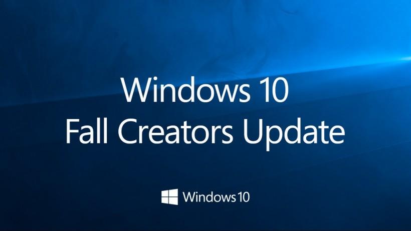 Steinberg 宣布 Windows 10 Fall Creators 和 macOS High Sierra 基本全部兼容