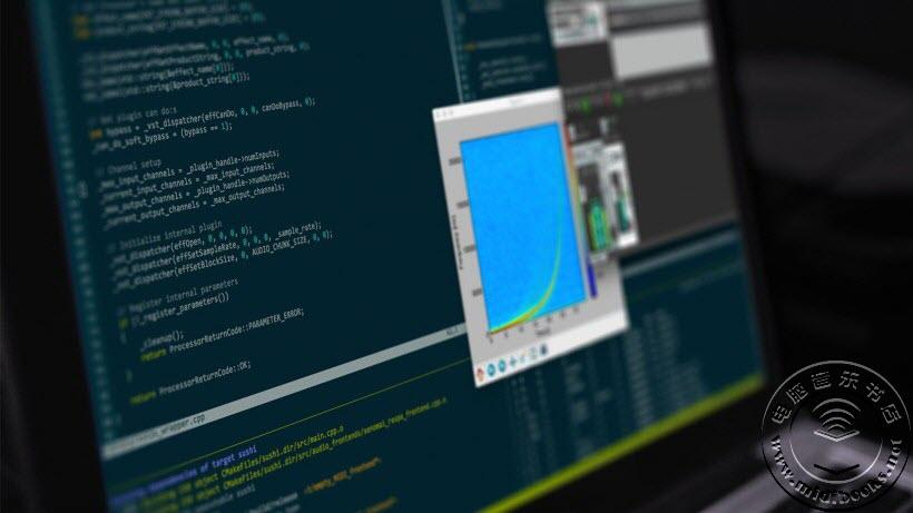 NAMM 2018:Elk 发布超低延迟的音乐创作操作系统,加速乐器硬件开发