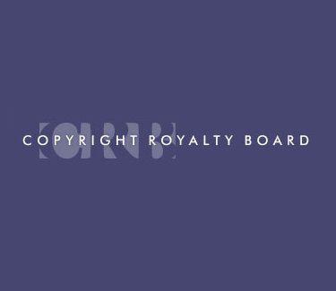 美行业协会将大幅提高音乐创作人从流媒体音乐获得的分成