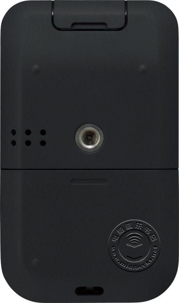 NAMM 2018:Roland(罗兰)发布R-07高分辨率便携式数字录音机(视频)