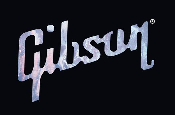 报应?惋惜? — 百年乐器品牌吉布森(Gibson)面临破产
