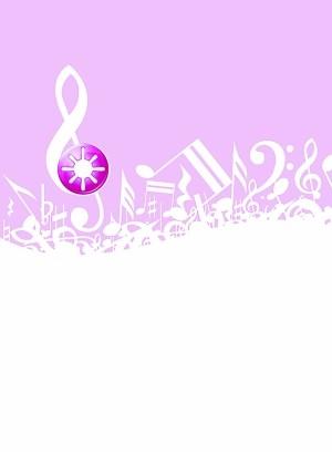 多米音乐买不起版权黯然退场 无限期停止音乐服务