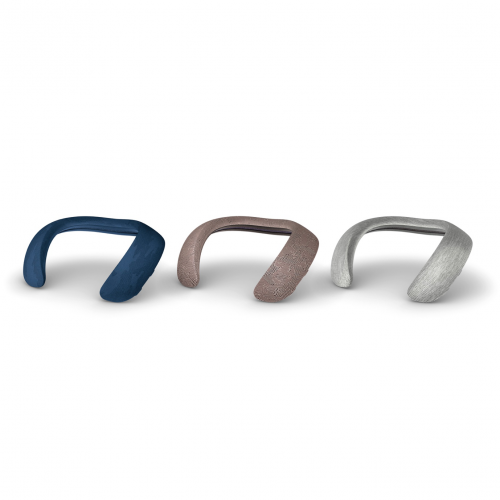 Bose推出SoundWear Companion无线颈带式扬声器
