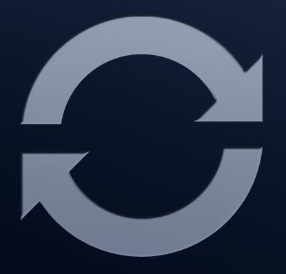 Steinberg 发布 Cubase 9.5.21 维护性更新