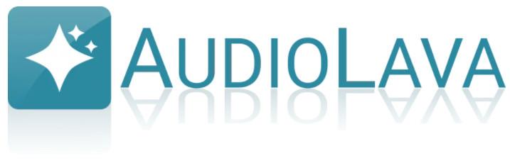 Acon Digital 发布可用于Mac和PC电脑的 AudioLava 2 噪音消除软件