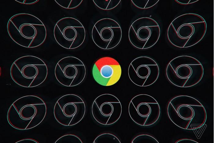谷歌将开始在Chrome浏览器中禁止视频自动播放声音