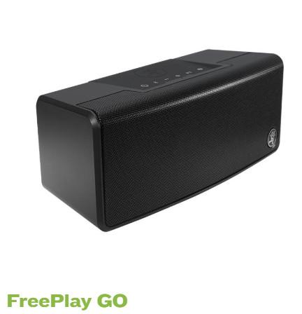 Mackie(美奇)宣布推出FreePlay系列轻量级个人功放以及便携式蓝牙扬声器(视频)