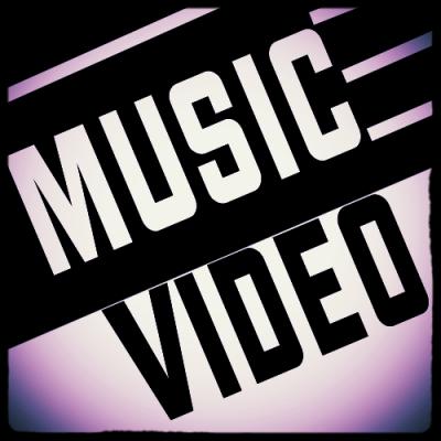 如何为您的视频选择完美的配乐