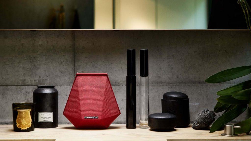 丹拿(Dynaudio)发布首款一体化无线多房间音频系统,可带来甜美的音乐