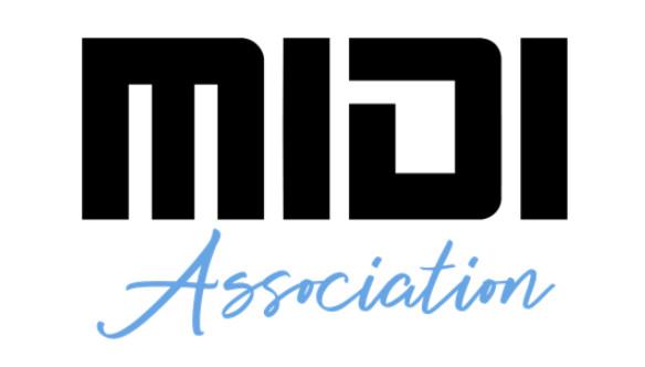 MIDI制造商协会(MMA)发布兼容MIDI设备的TRS适配器规范