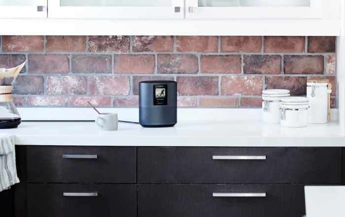 Bose推出售价400美元的HomePod竞争对手,2019年支持AirPlay 2