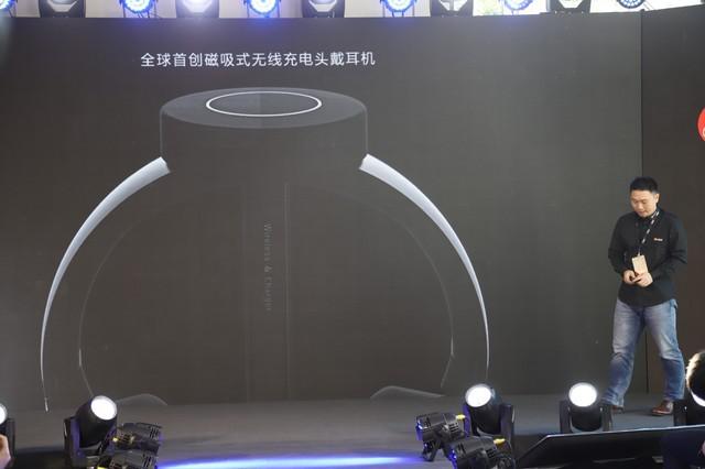 惠威五款重磅新品发布,比音箱更惊喜的产品来了