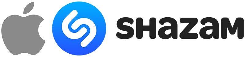 欧盟批准苹果收购英国音乐识别应用Shazam交易
