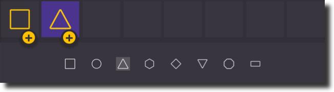 Re-Compose 发布特殊的MIDI插件 I2C8,可以轻松创造和弦(视频)