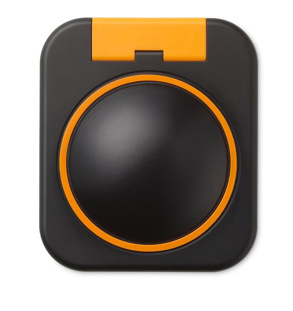Skoog Music 发布迄今为止最小巧实惠的MIDI控制器 Skwitch(视频)