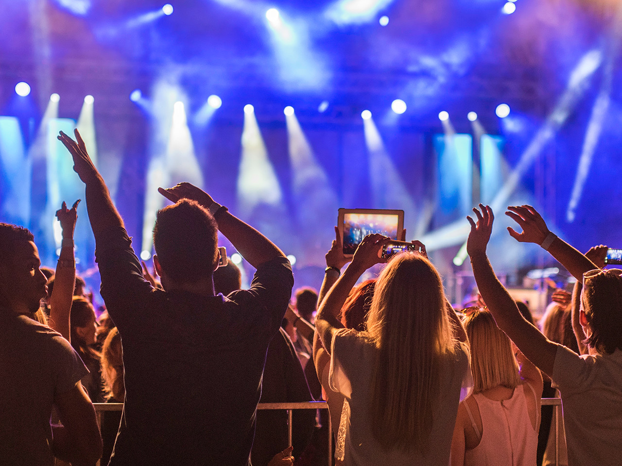 突破瓶颈,音乐家必看的7个顶级营销策略