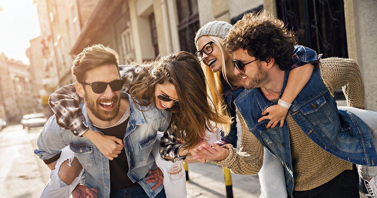 千禧一代如何改变音乐行业?