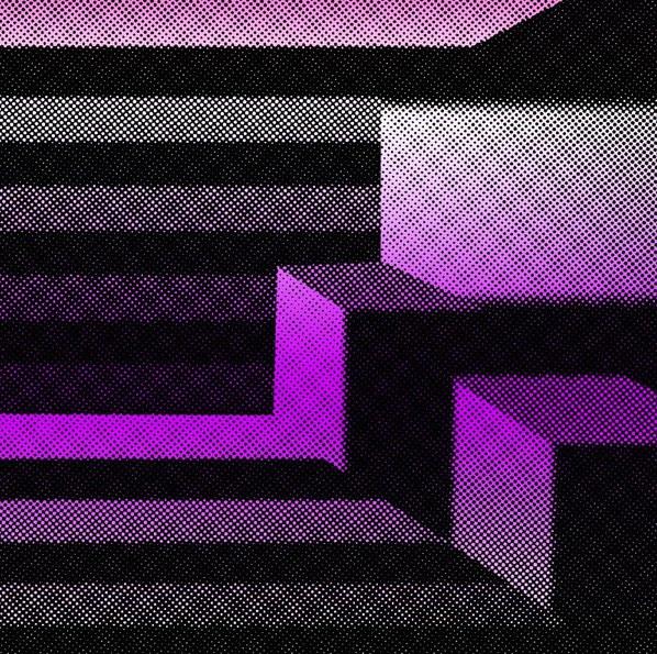 圣诞福利!Ableton推出以经典合成器为灵感的免费礼物:Singularities