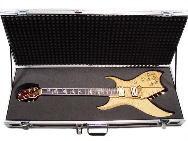 音乐家该如何正确的保存自己的乐器?