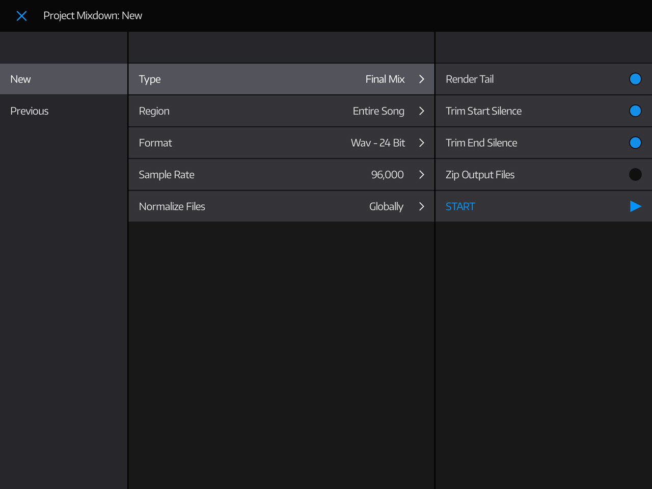 NanoStudio 2 — 可用于 iPad 的新版音乐制作软件(视频)