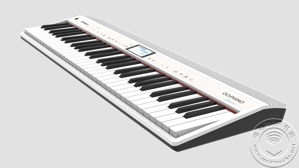 Roland将在数码钢琴中添加Alexa智能语音助手,并且这只是开始