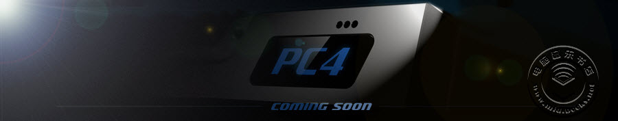 Kurzweil 即将发布 PC4 音乐演奏及制作工作站合成器