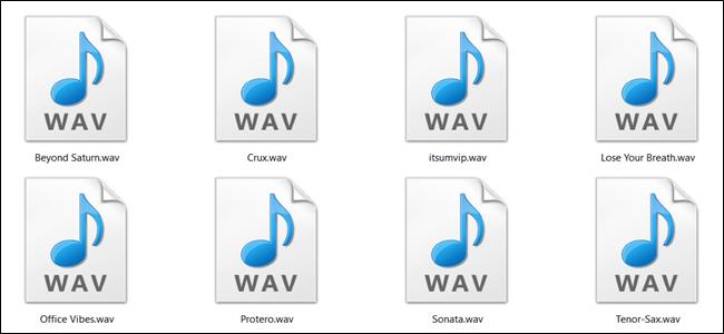 最新报告称黑客正利用WAV音频文件隐藏挖矿恶意代码