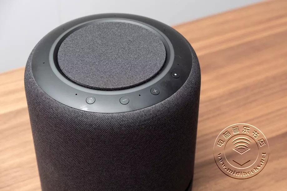 SONY(索尼)将于今年秋天推出360 Reality Audio