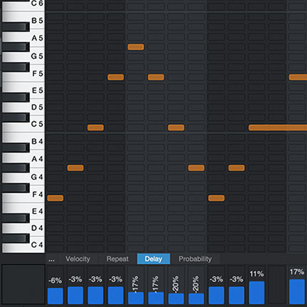 PreSonus发布旗下DAW软件的最新版本Studio One 4.6