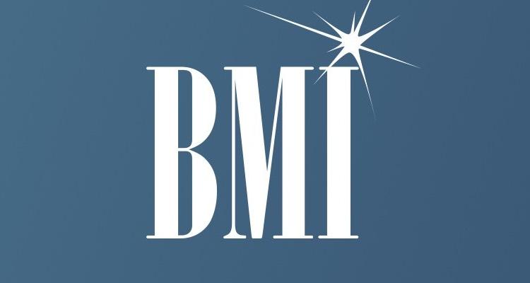 由于冠状病毒的影响,美国广播音乐协会(BMI)推迟流行音乐奖、电影、电视和视觉媒体奖
