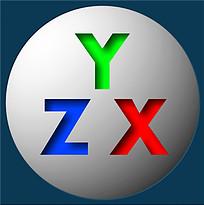 可用在iOS系统下的运动控制合成器 — XYZ加速器(视频)