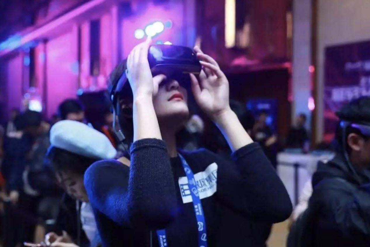 科技见证历史!全球140名明星在家开演唱会