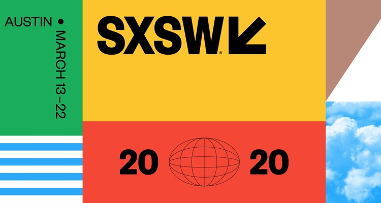 美国2020年SXSW音乐节因拒绝退款而面临集体诉讼