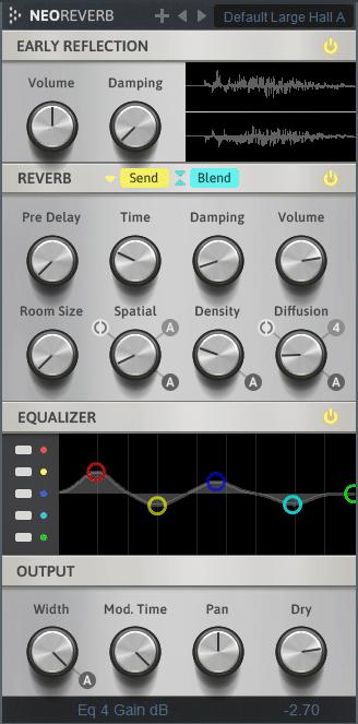 Sound Magic发布高分辨率音频处理插件DSD Tools