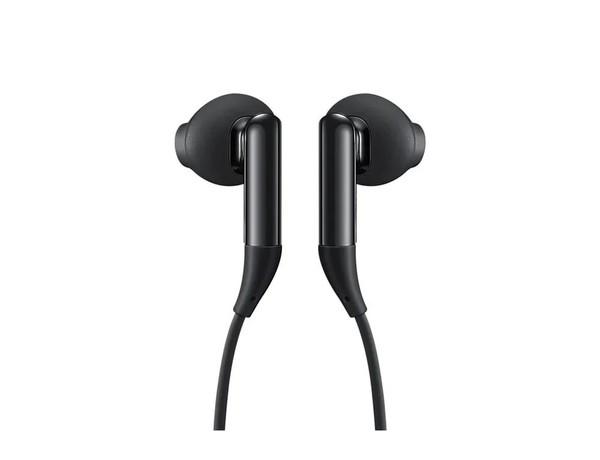 三星Level U2颈带式耳机发布:18小时续航约售315元
