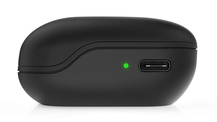 惠普推出HP Elite真无线耳机,支持主动式降噪和蓝牙5.0