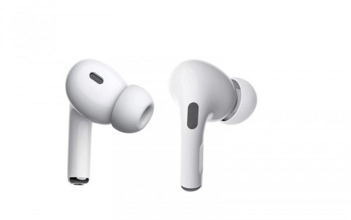 宏碁在印度推出三款真无线耳机:两款内置充电线