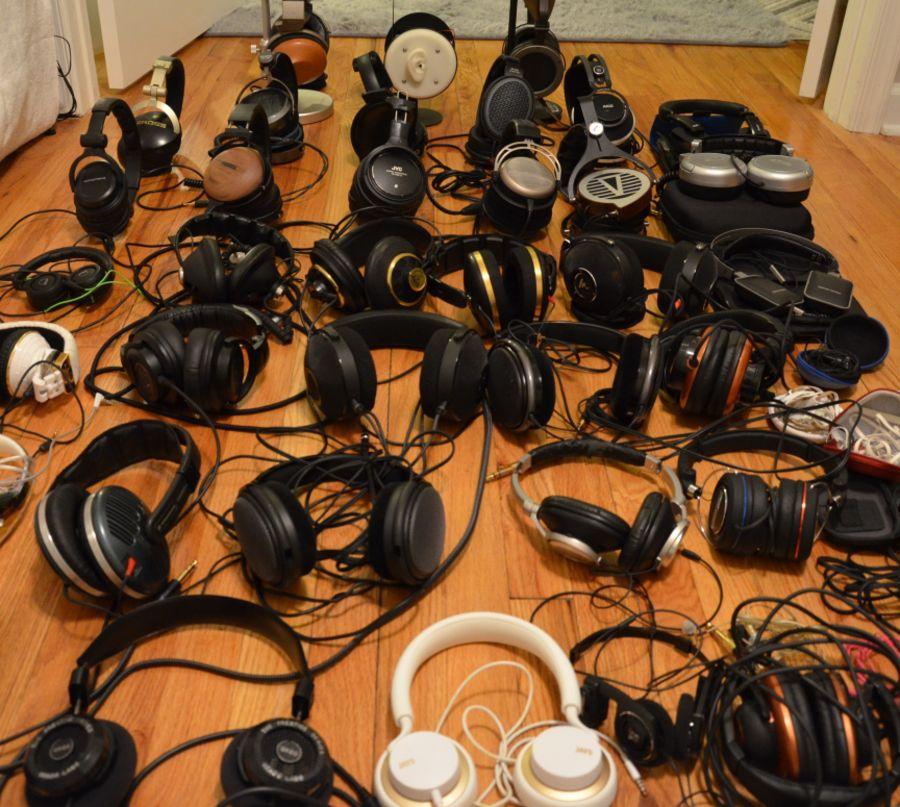 HeadFi:让任意耳机具备心率监测和手势识别功能
