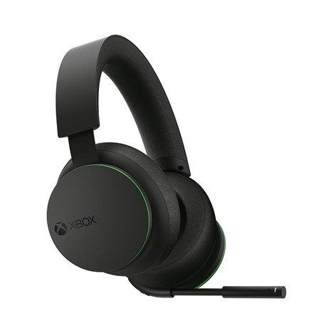 行全新Xbox无线耳机4月6日起售,定价799元