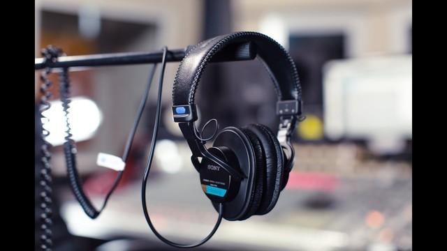 一千块的耳机只有一百块的音质,原因其实很简单