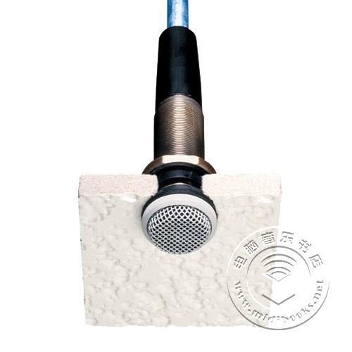 Audio-Technica(铁三角)发布新一代界面话筒ES945和ES947