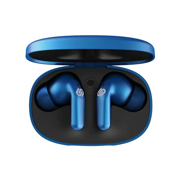 Urbanista推出Seoul真无线耳机 支持低延迟移动游戏模式