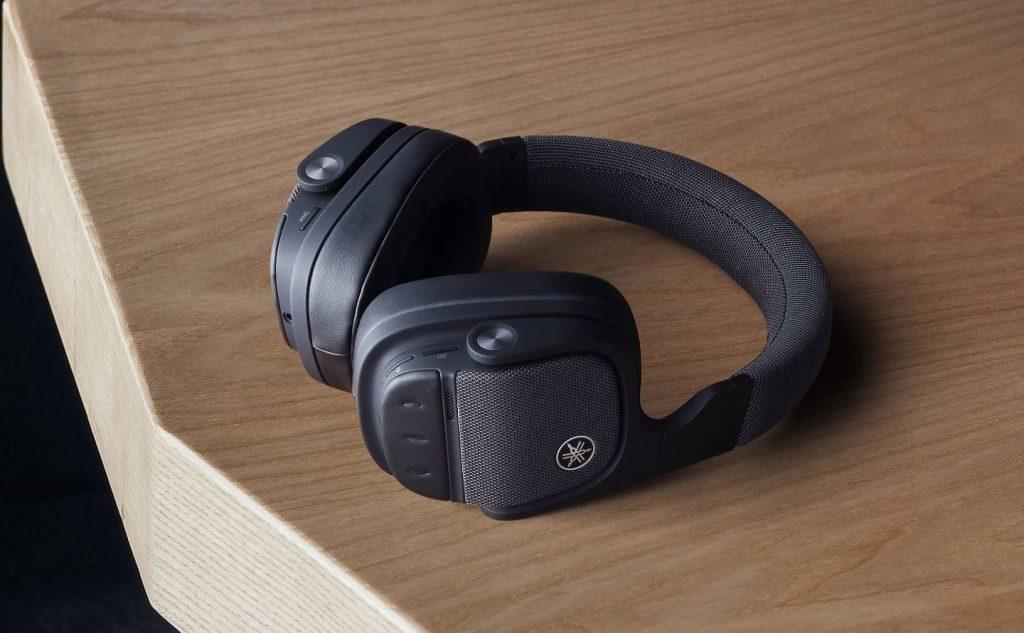 YAMAHA(雅马哈)开售YH-L700A无线耳机